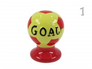 CQ5989 Foci persely goal 14,5cm 3f