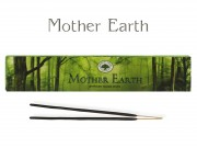 Füstölő LD Green Tree Mother Earth 15g