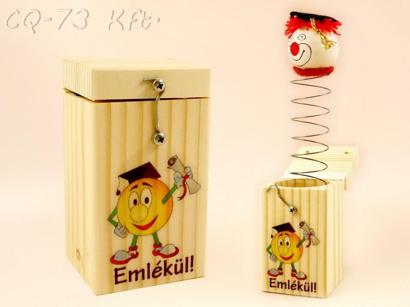 eec15014c5 Meglepetés doboz, ballagási ajándék - ajándék ötletek