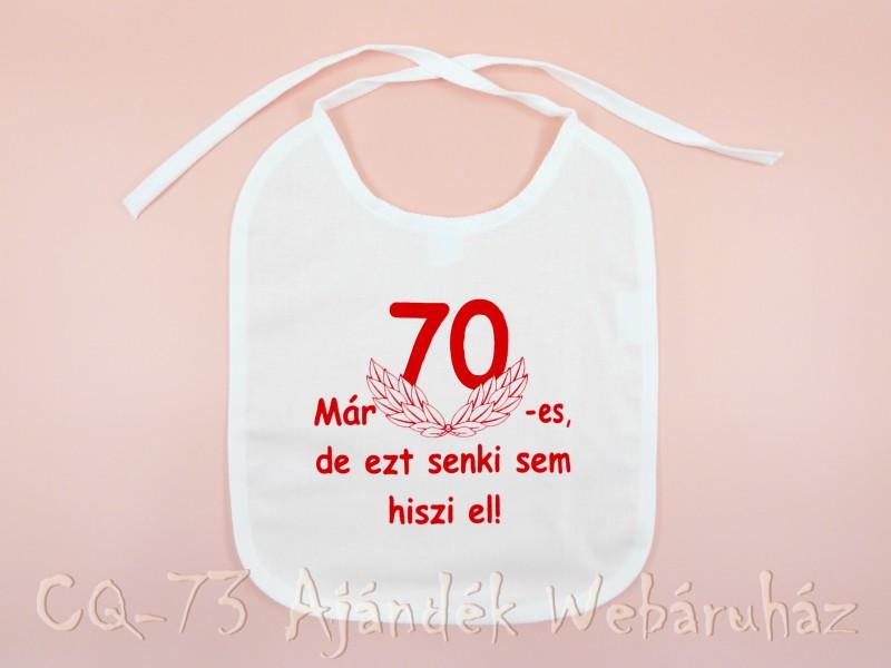 születésnapi ajándék 70 évesnek Pártedli 70. születésnapra   ajándék ötletek születésnapi ajándék 70 évesnek