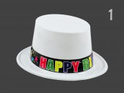 Party kalap Happy Birthday 609205 3f