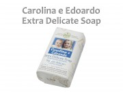 Szappan Baby Extra delicate soap 250g